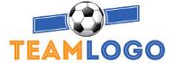 Sito demo calcio