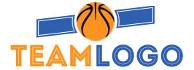Sito demo basket